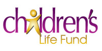 Children's Life Fund Trinidad & Tobago